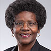 Hon. Betty R. Widgeon, Mediator & Arbitrator, Ann Arbor, Michigan.